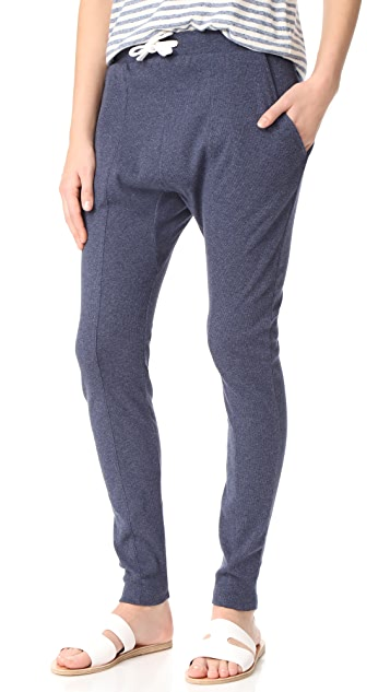 227930d0c6 The Fifth Label Fly With Me Pants
