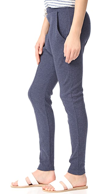 The Fifth Label Fly With Me Pants