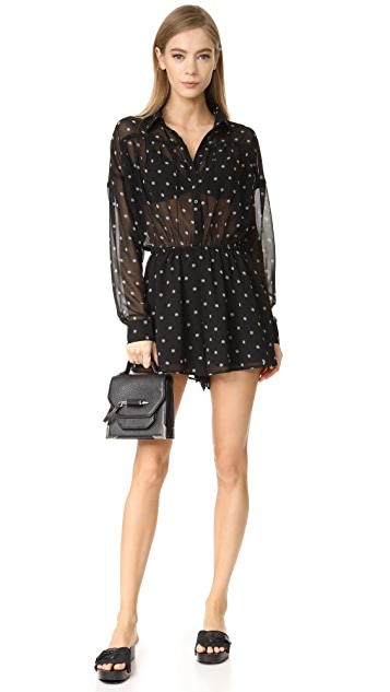 a571b644e8f ... The Fifth Label Midnight Memories Playsuit ...
