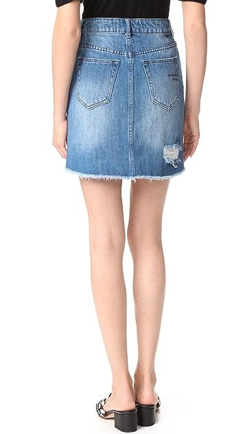 The Fifth Label Fraya Skirt