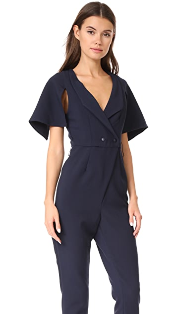 The Fifth Label Manhattan Jumpsuit