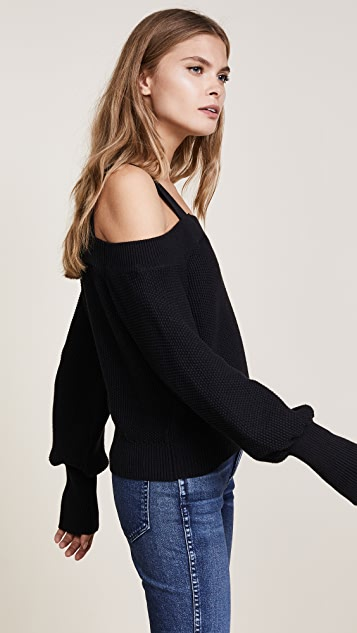 The Fifth Label Lexi Pullover