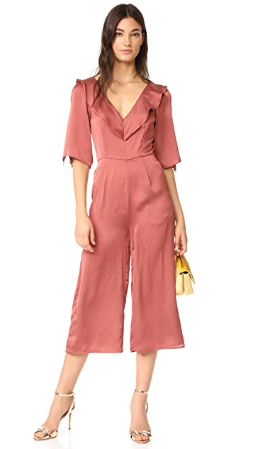 The Fifth Label Lola Jumpsuit