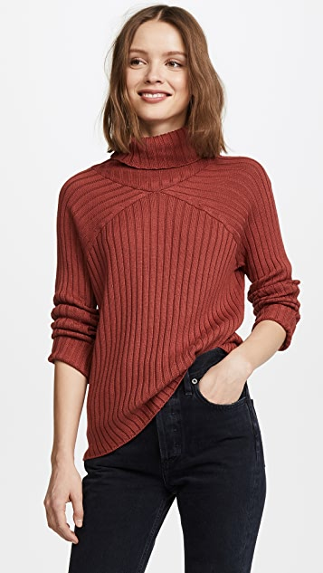 The Fifth Label Denver Knit Sweater