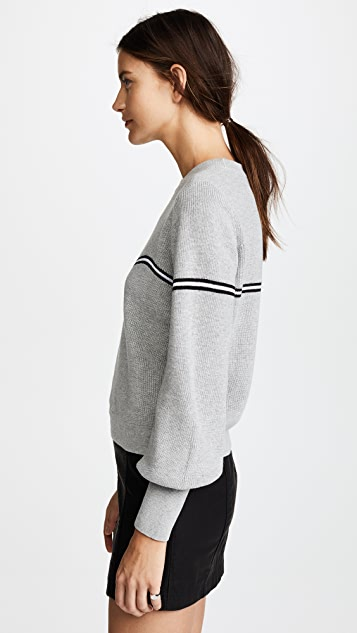 ... The Fifth Label Accent Sweater ...