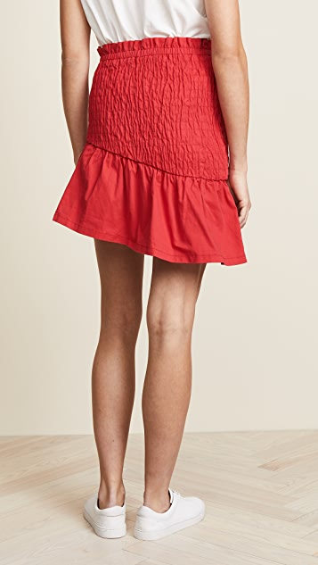 The Fifth Label Upland Skirt