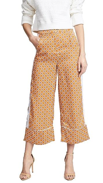 The Fifth Label Jordan Pants