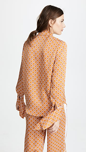 The Fifth Label Jordan Shirt