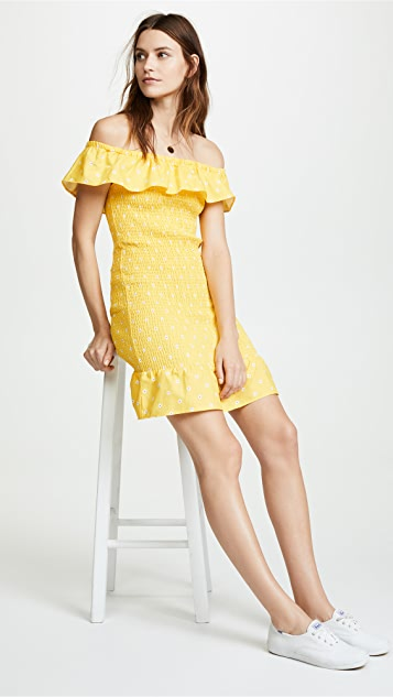The Fifth Label Fiesta Dress
