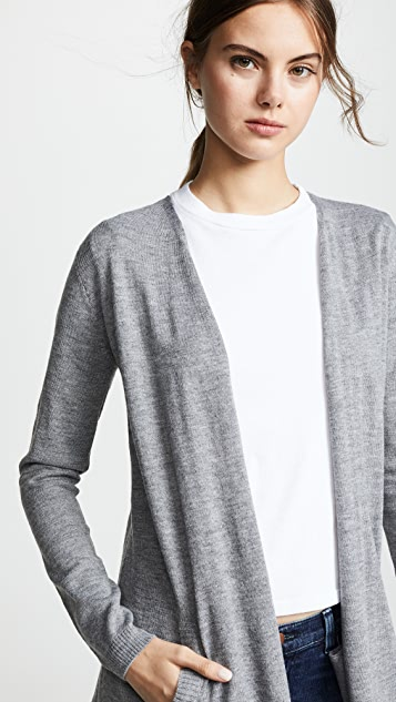 The Fifth Label Prospect Cardigan