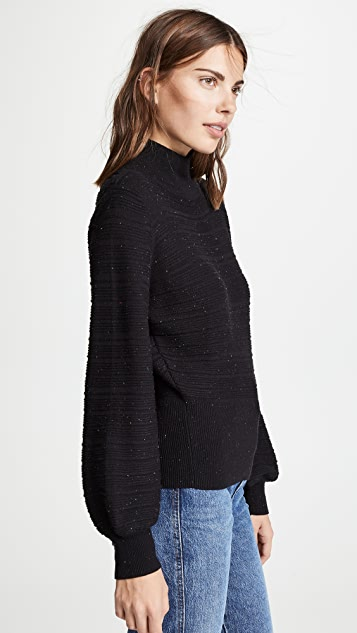 The Fifth Label Fervour Sweater