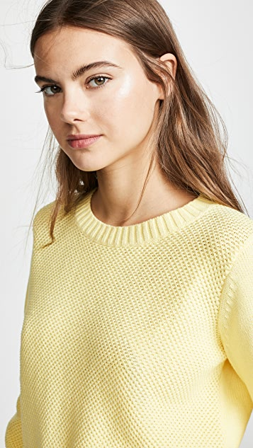 The Fifth Label Eva Knit Sweater