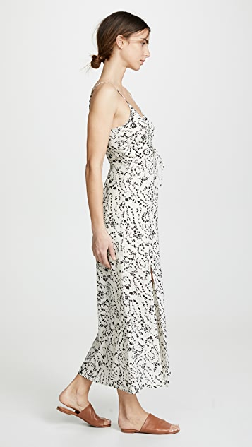 The Fifth Label Миди-платье Dahlia