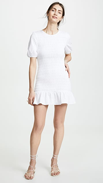 The Fifth Label Departure Dress