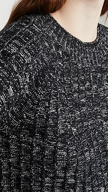 The Fifth Label Electricity Knit Sweater