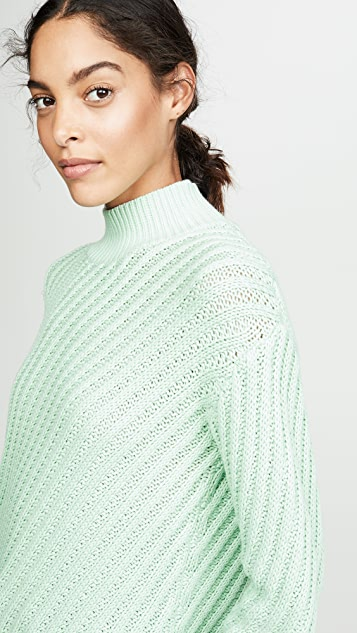 The Fifth Label Giddy Knit Sweater