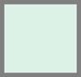 荧光薄荷绿