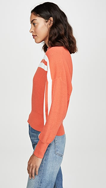 The Fifth Label Spur Knit Sweater