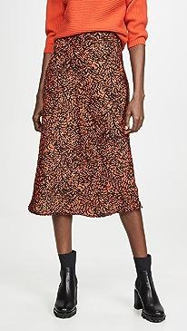 Trio Skirt