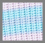 Lilac/Dusty Blue