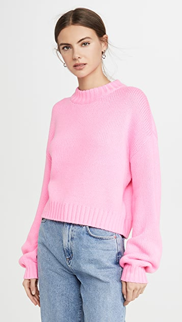 The Fifth Label Skyway Knit Sweater