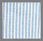 Boxcar Stripe