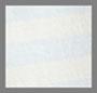 Pale Blue Stripe