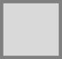 Varsity Grey