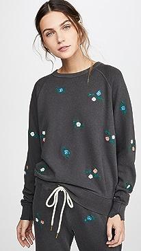 The College Sweatshirt