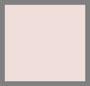 Camel Pink Plaid