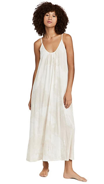 THE GREAT. The New Slip Dress