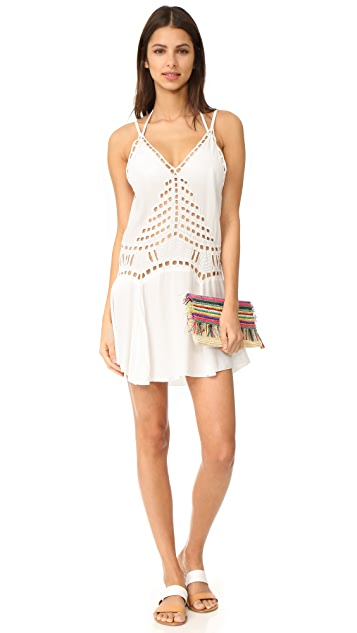 TIARE HAWAII Soho Dress