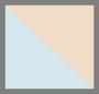 Moorea голубой