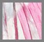 розовый остров/серый/каменный