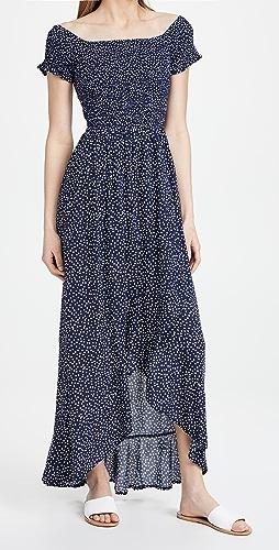 TIARE HAWAII - Cheyenne Dress