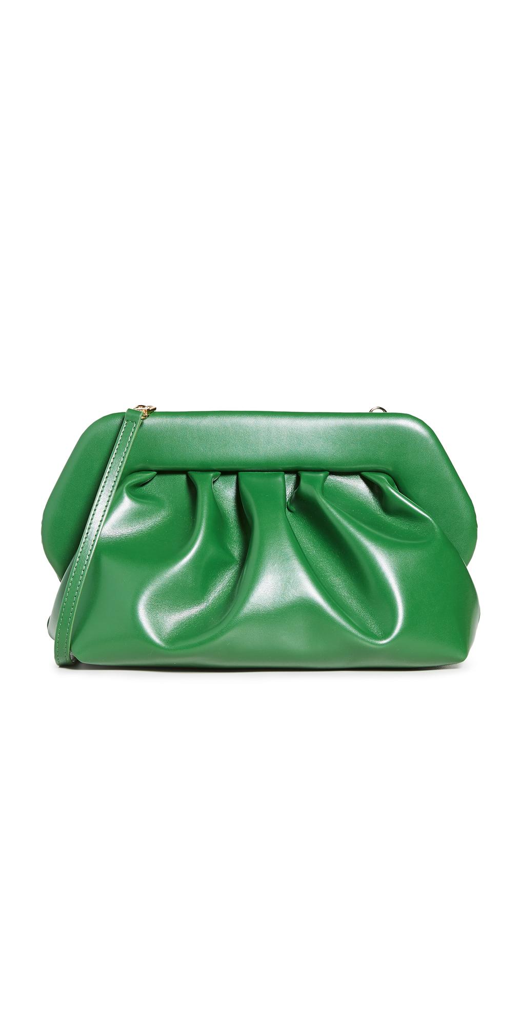Themoire Bios Bag