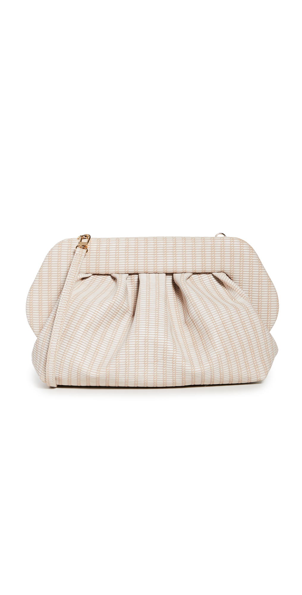 Themoire Bios Braid Bag