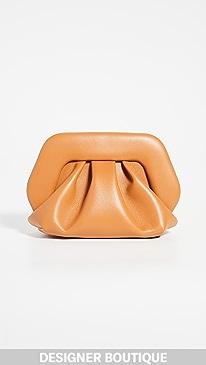 Themoire Gea Bag,Mandarin