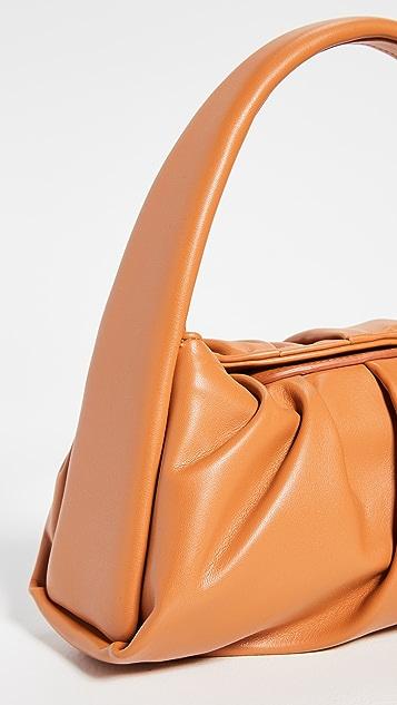 Themoire Hera Bag