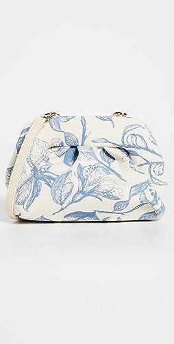 Themoire - Gea Print Bag
