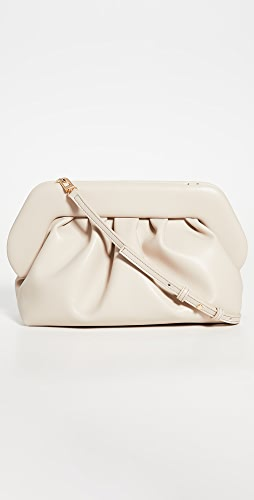 Themoire - Bios Bag