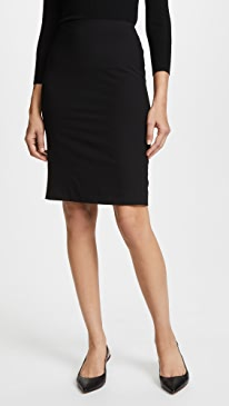 Edition Pencil Skirt