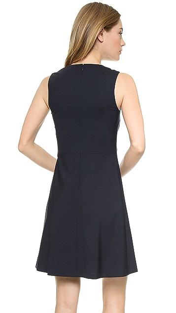 Theory Edition Miyani Dress