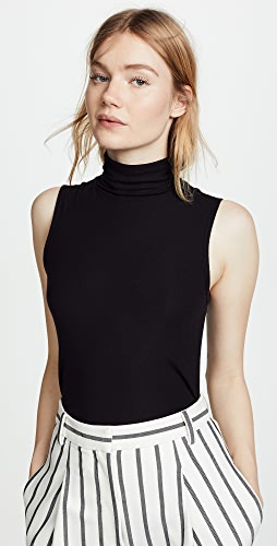 Theory - Wendel Sleeveless Sweater