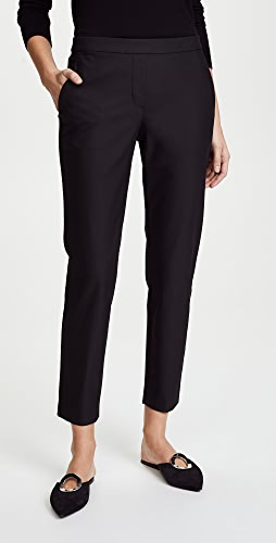 Theory - Approach Thaniel Pants