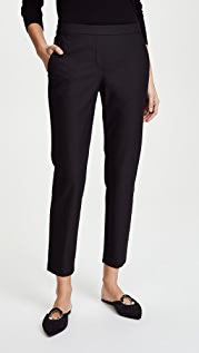 Theory Approach Thaniel Pants