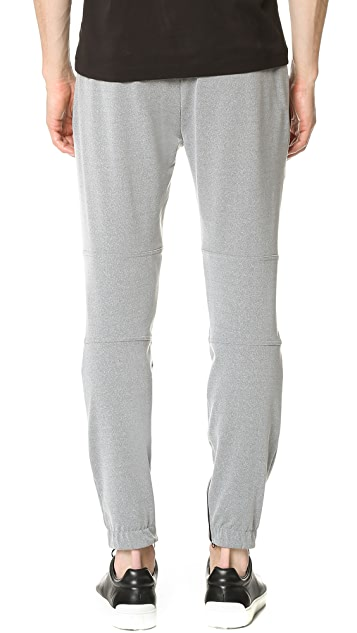 Theory Dryden Motivation Sweatpants