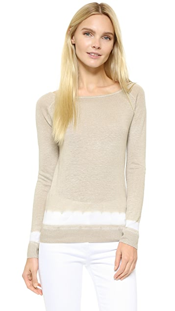 Theory Ebliss D Sweater