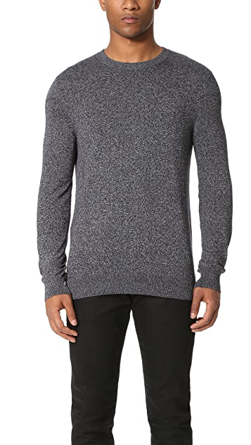 Theory Riland Glazier Sweater
