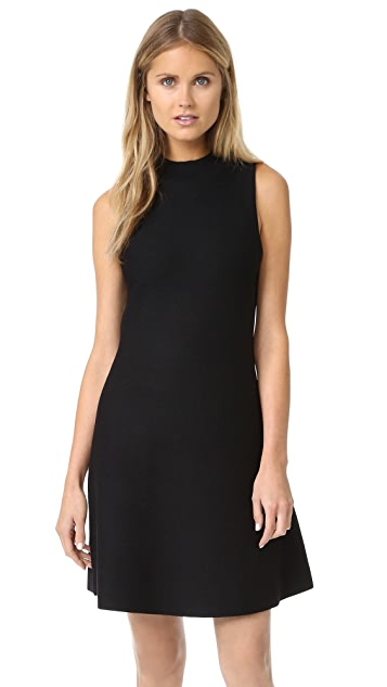 Theory Ineeta Dress